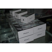 Brand New iPad 2 64gb,  Apple iPhone 4 32gb,  Nokia N8 ,  Blackberry Torc