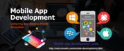 Mobile App Development Qatar